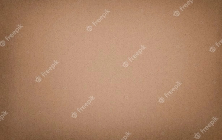 Free Brown Paper texture