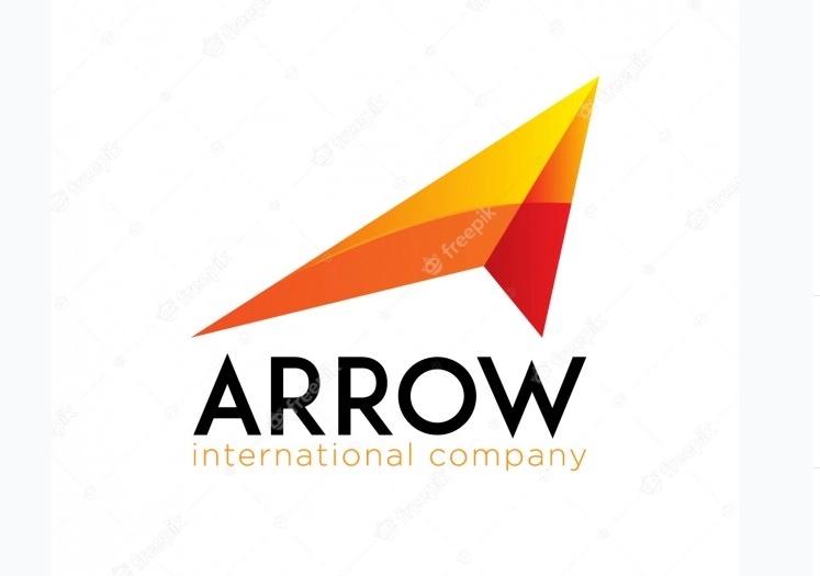 18+ Best Arrow Logo Designs Template Download