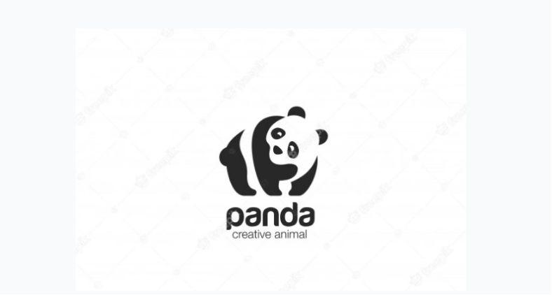 Free Creative Animal Logo Design