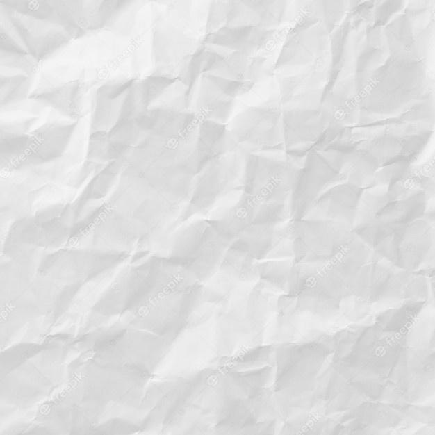 15+ FREE Wrinkle Backgrounds PNG JPG Download