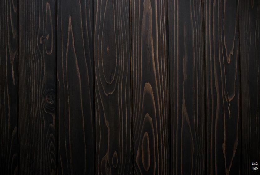 Free Dark Wood Wallpapers
