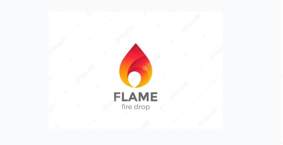 Free Fire Logos