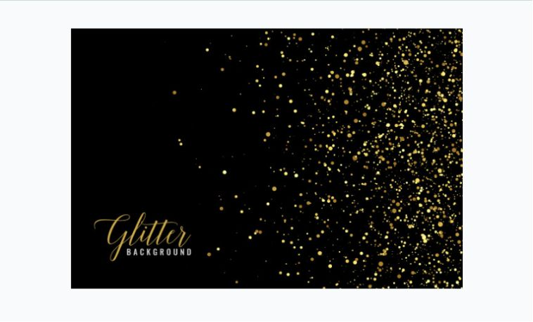 Free Glitter Backgrounds