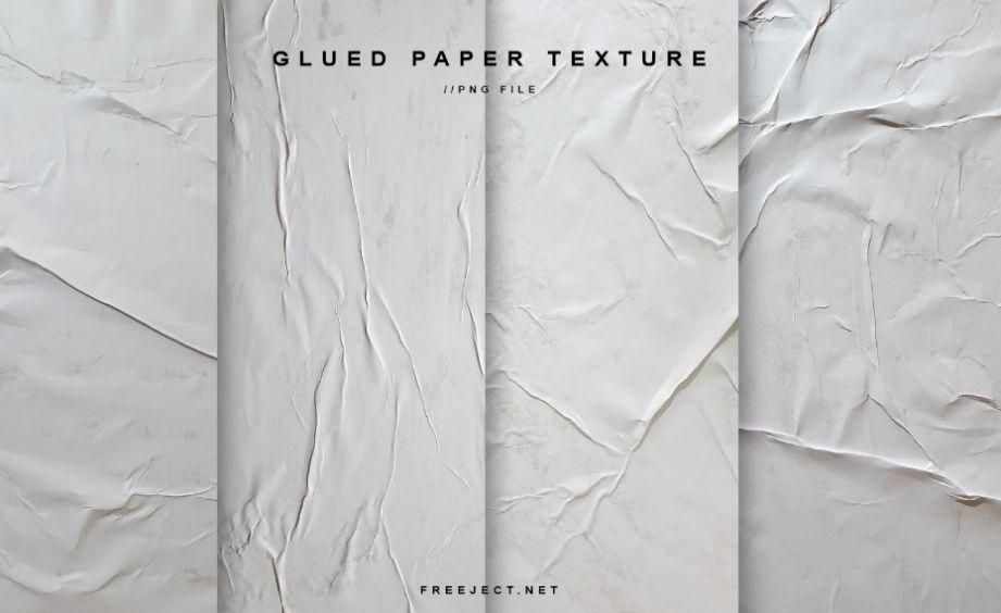 Free Glued Textuure Pack Download