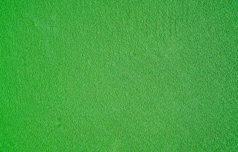 21+ FREE Green Backgrounds PNG JPG Download
