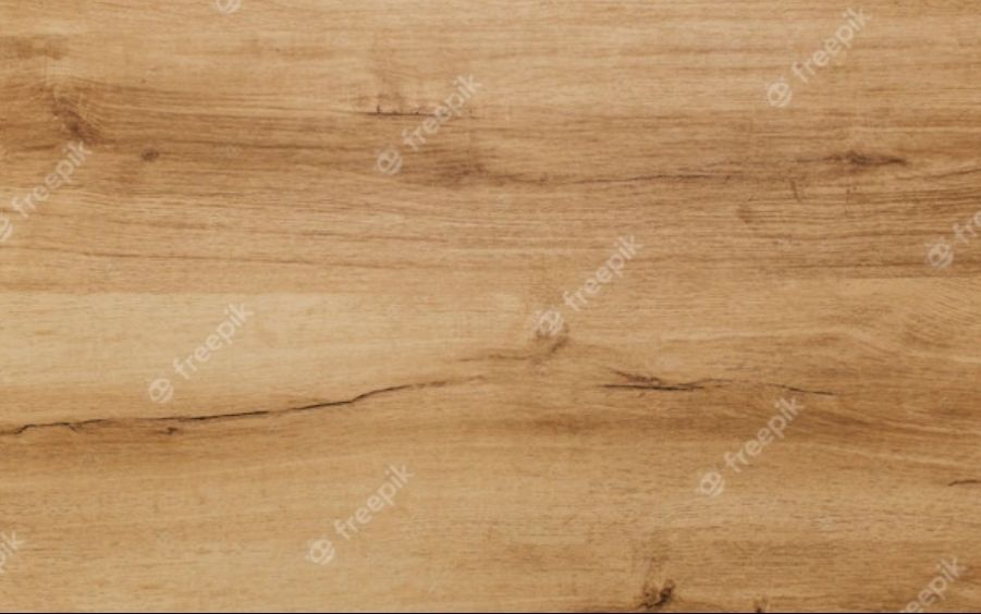 Free Natural Wood Color background