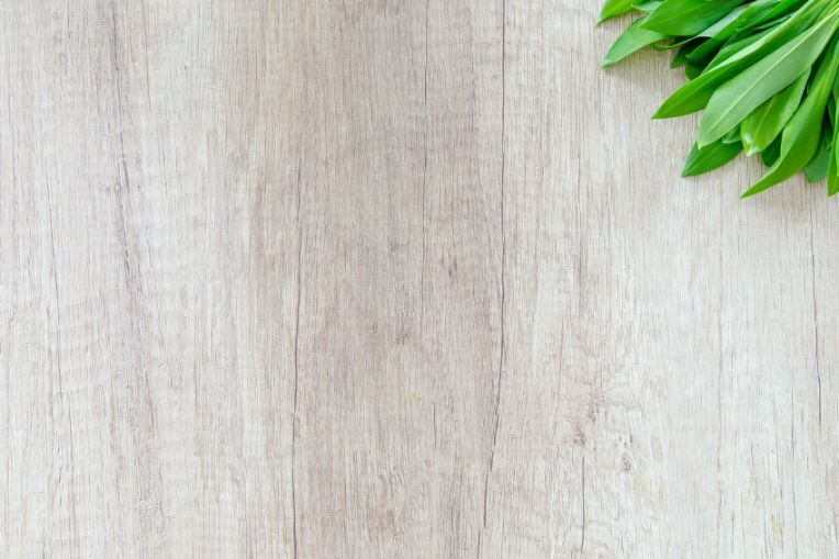 Free Old Wood Wallpapers