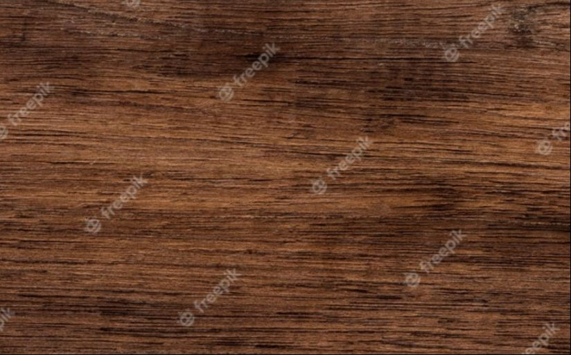 Free Pine Wood Backgrounds