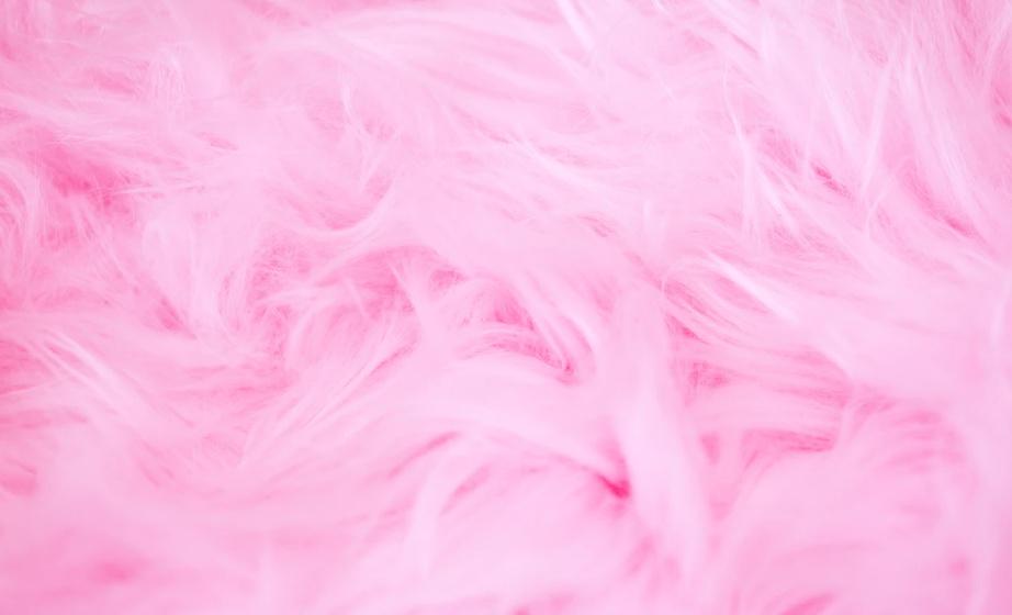 Free Pink Background