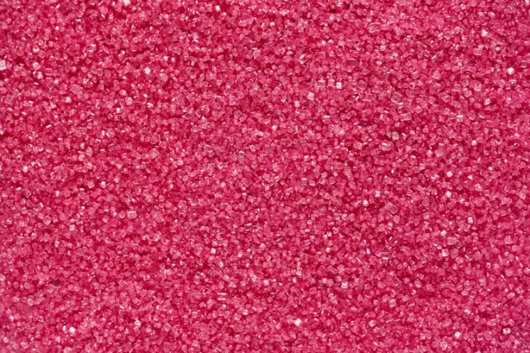 Free Pink Glitter Backgrounds