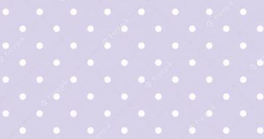 Polka dot backgrounds