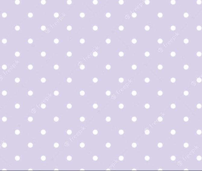 18+ Best Polka Dot Backgrounds Download PNG JPG