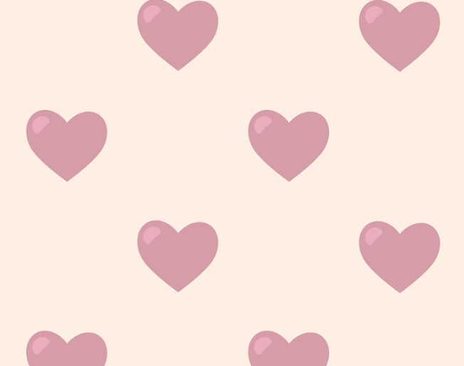 Free Romantic Wallpapers