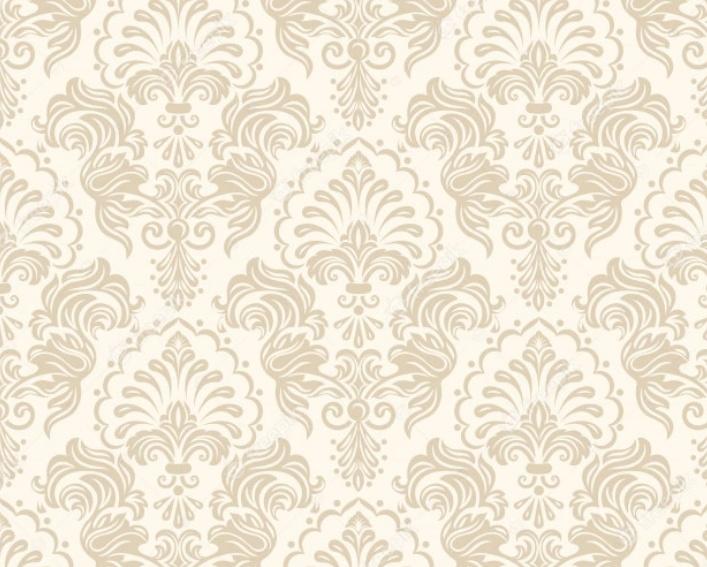Free Seamless Wallpaper Design