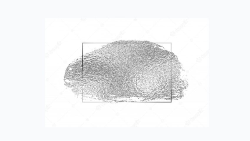 Free Silver Foil Textures