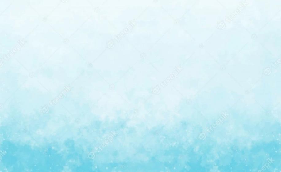 Free Snow Wallpaper Design