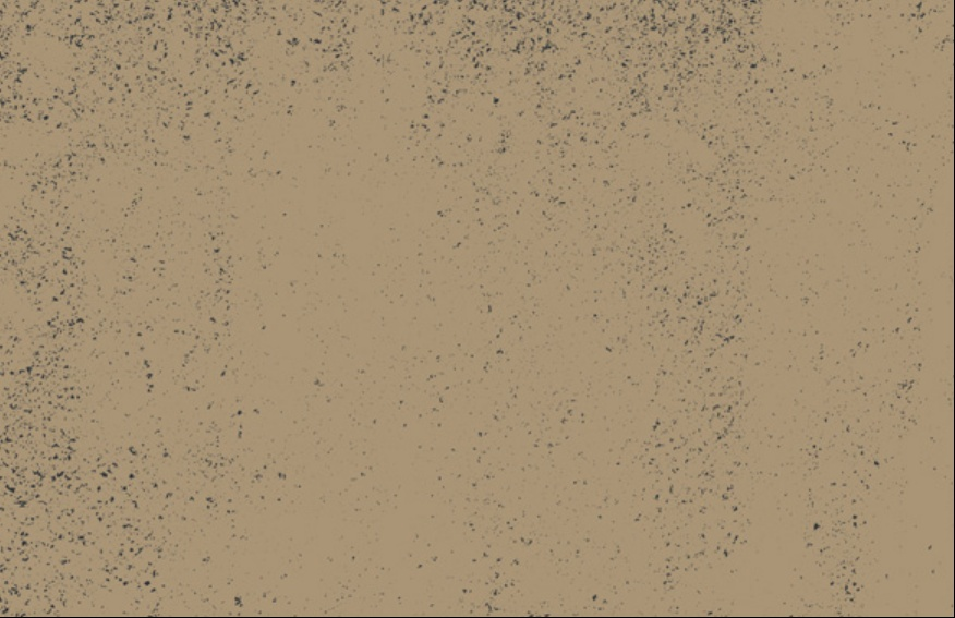 Free Speckled Vector Texture