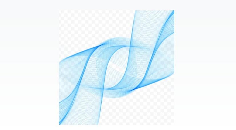Free Stylish Wave Backgrounds