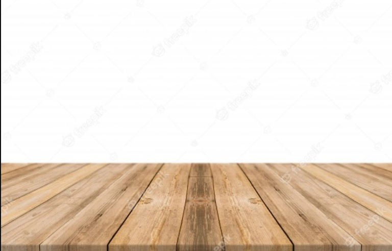 Free Table Plak Background