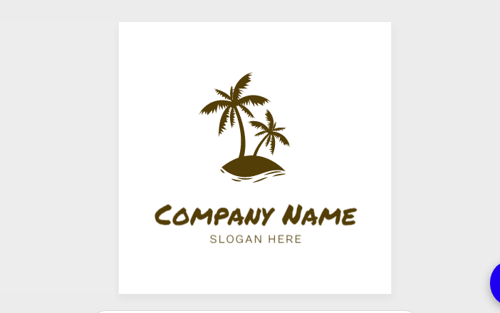 Free Tree Logo Designs
