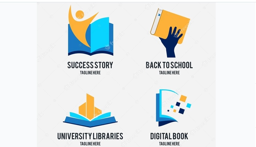 Free University Logo Designs