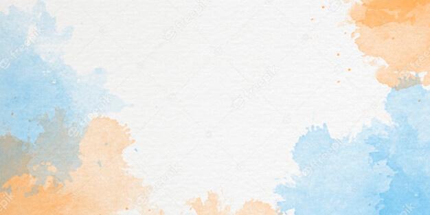 Free Water Color Backgrund Design