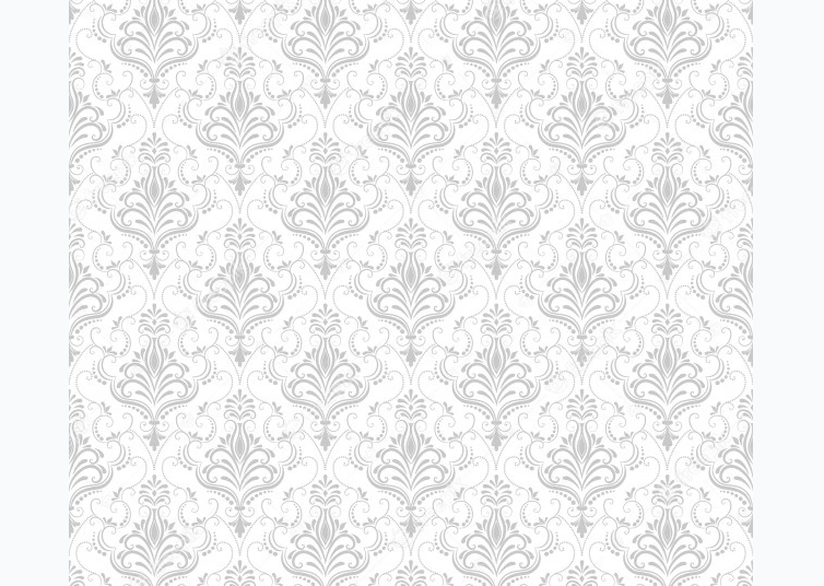 Free Watercolor Damask backgrounds
