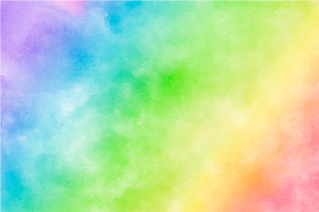 Free Watercolor Wallpapers
