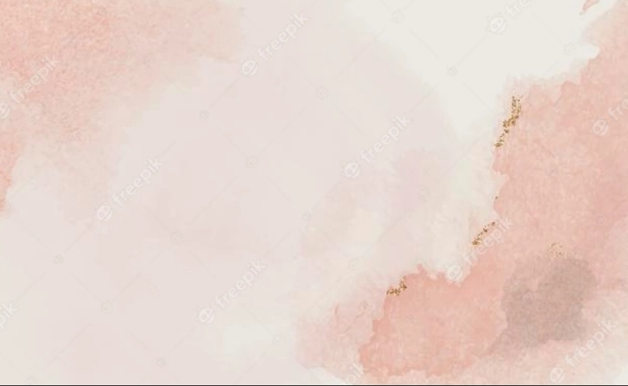 Free Watercolor background Design