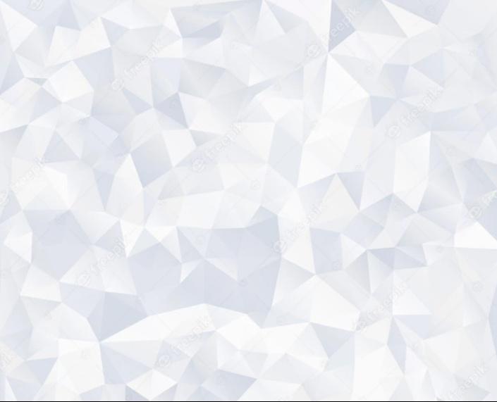 Free White Gray Background