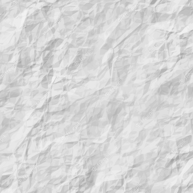 Free Wrinkle Paper Backgrounds