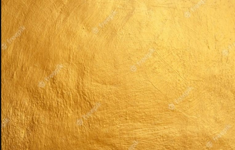 Free Yellow Wall Texture