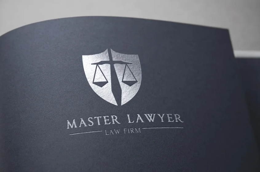 15+ Best Law Firm Logo Designs Template Download