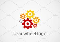 Engineering logo designs
