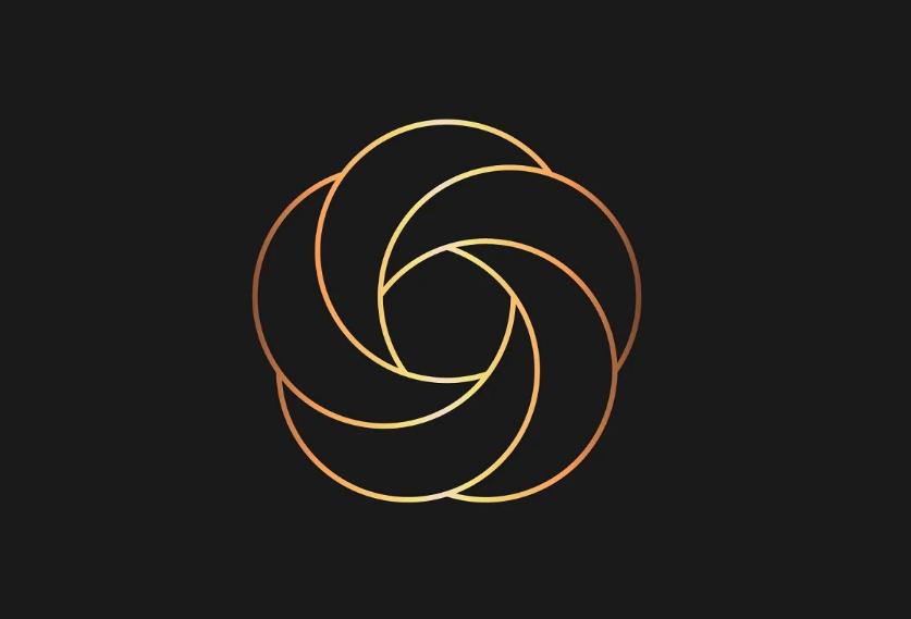 21+ FREE Rose Logo Design Templates Download