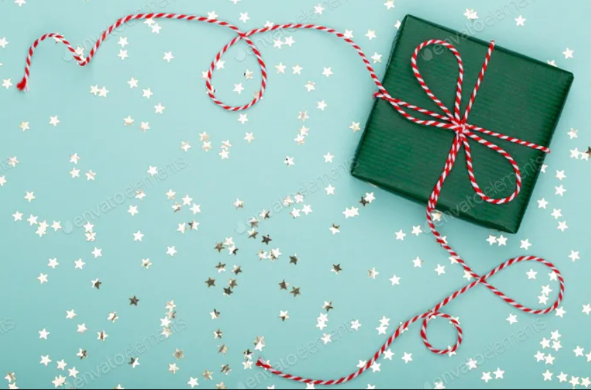 15+ FREE White Glitter Backgrounds Download