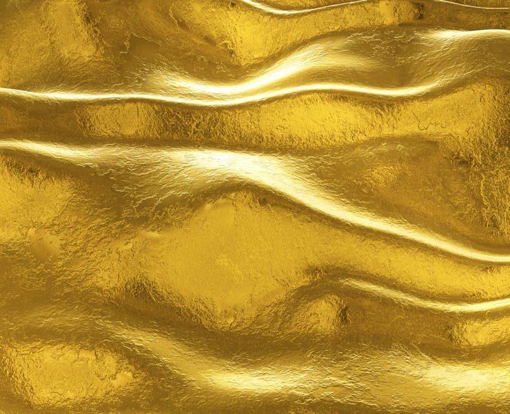 15+ Best Gold Backgrounds PNG JPG Download