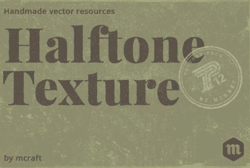 Handmade Craft Texture