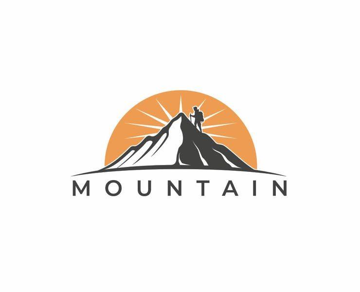 21+ FREE Adventure Logo Designs Template Download