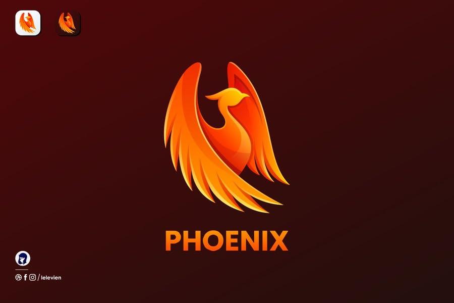 High Quality Bird Logo Design
