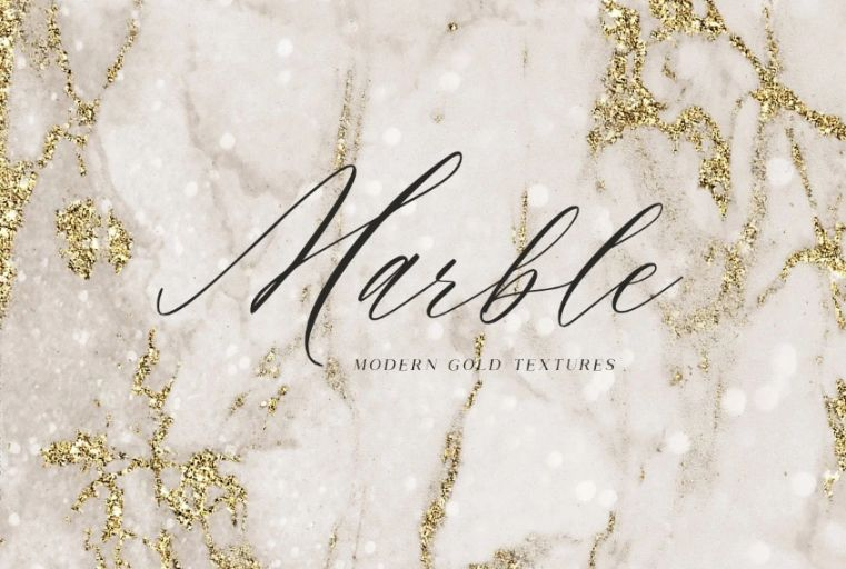 High Quality Marble Textures