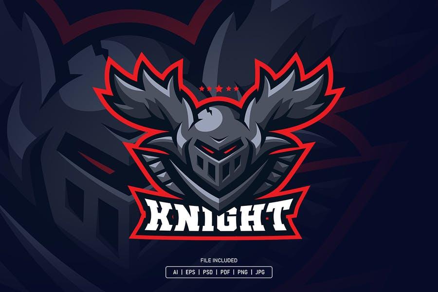 High Quality Mascot Logo design