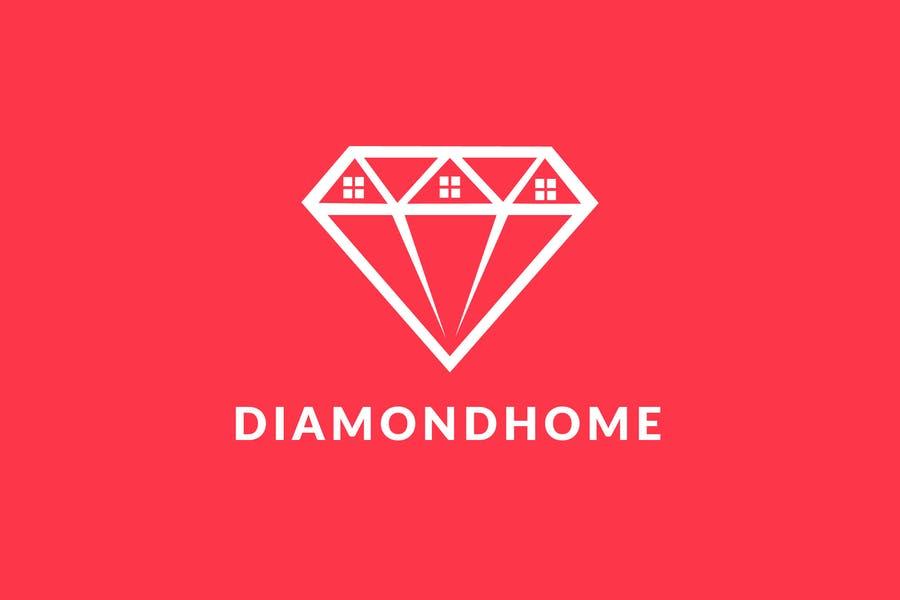 Jewelery Store Branding Design