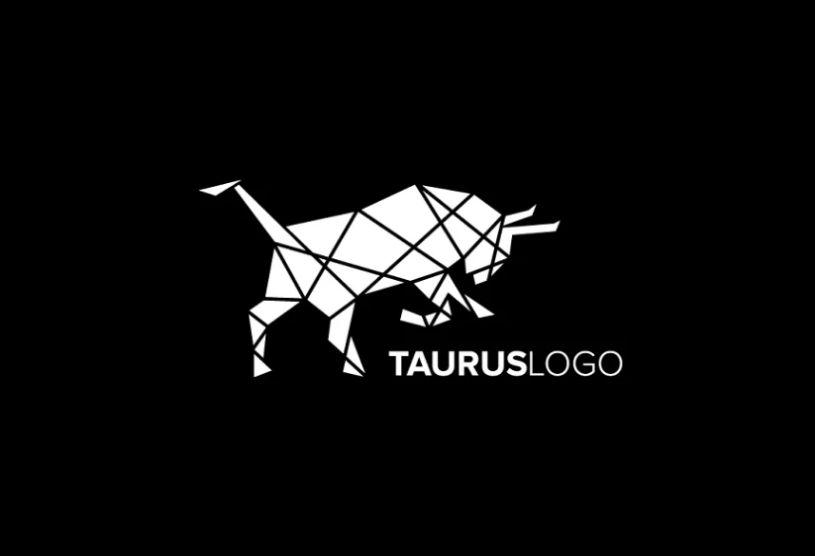 Logo Design for Banking Business