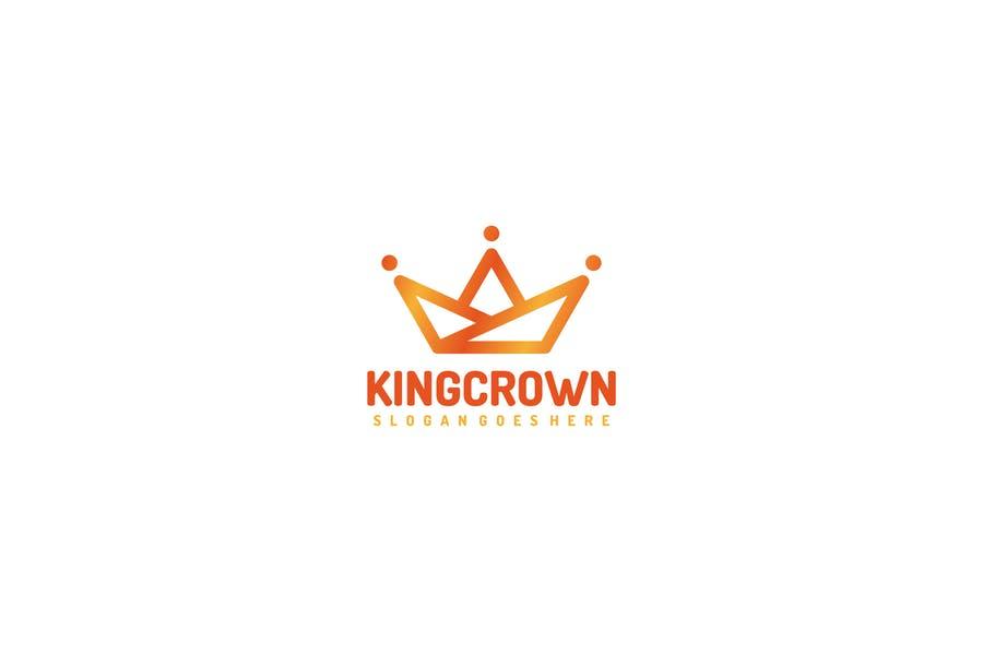 Luxury Branding Identity design