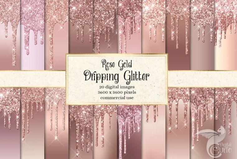 21+ Best Glitter Backgrounds PNG JPG Download