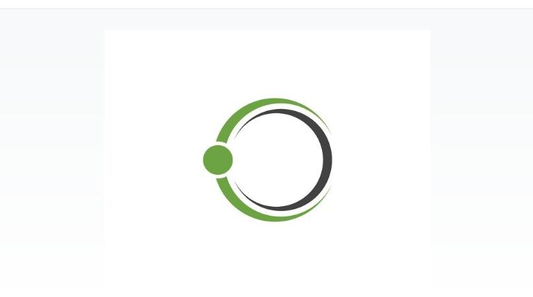 Minimal Ring Logo Designs