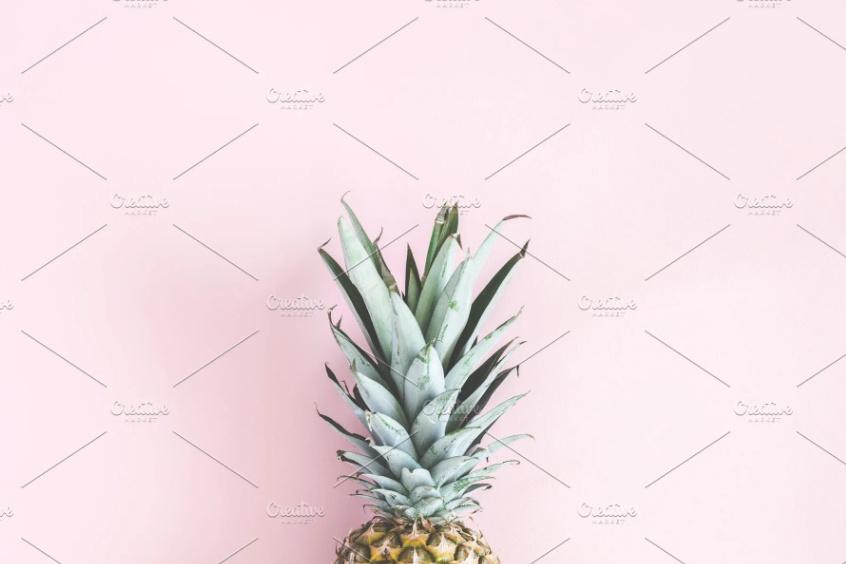 Pastel Pink Wallpapers