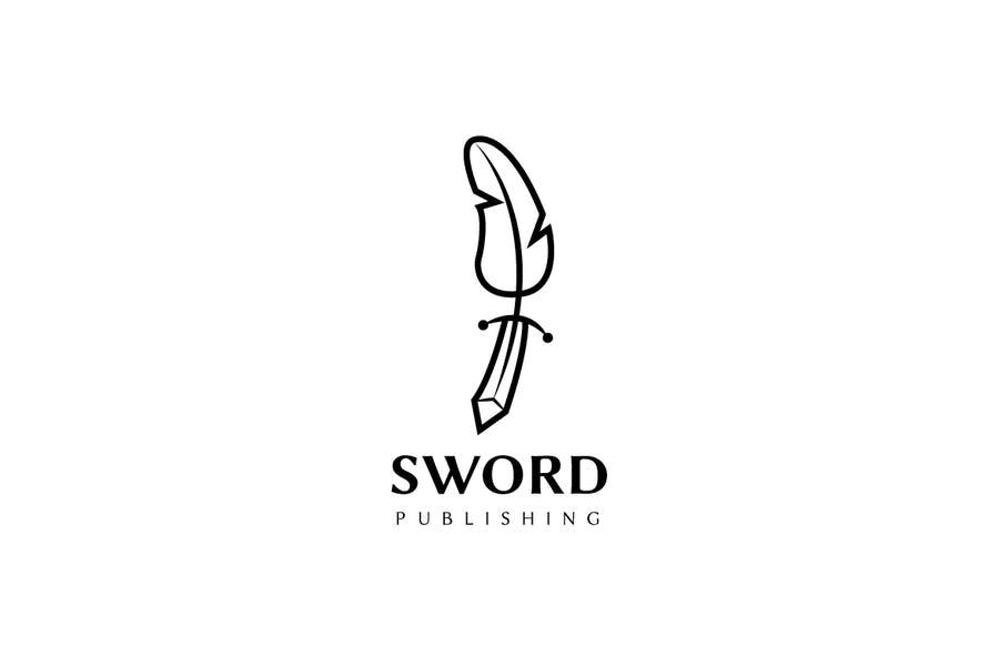 Publishing Business Logotype