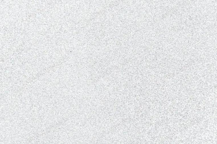Silver Glitter Background Design